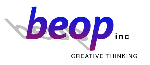 BEOP Inc Editorial Services
